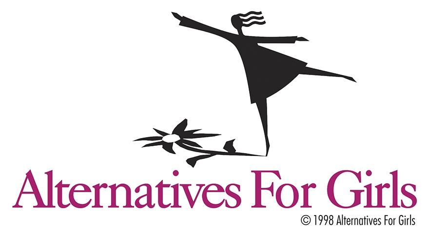alternatives-for-girls