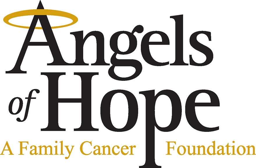 angels-of-hope-a-family-cancer-foundation