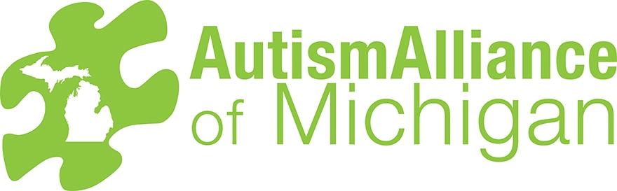 autism-alliance-of-michigan