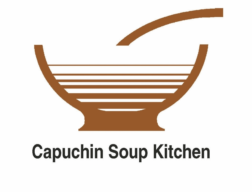 capuchin-soup-kitchen