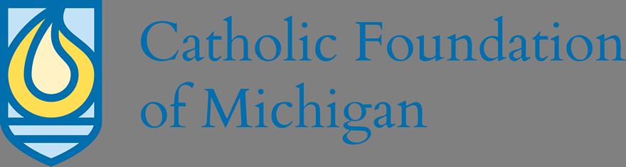 catholic-foundation-of-michigan