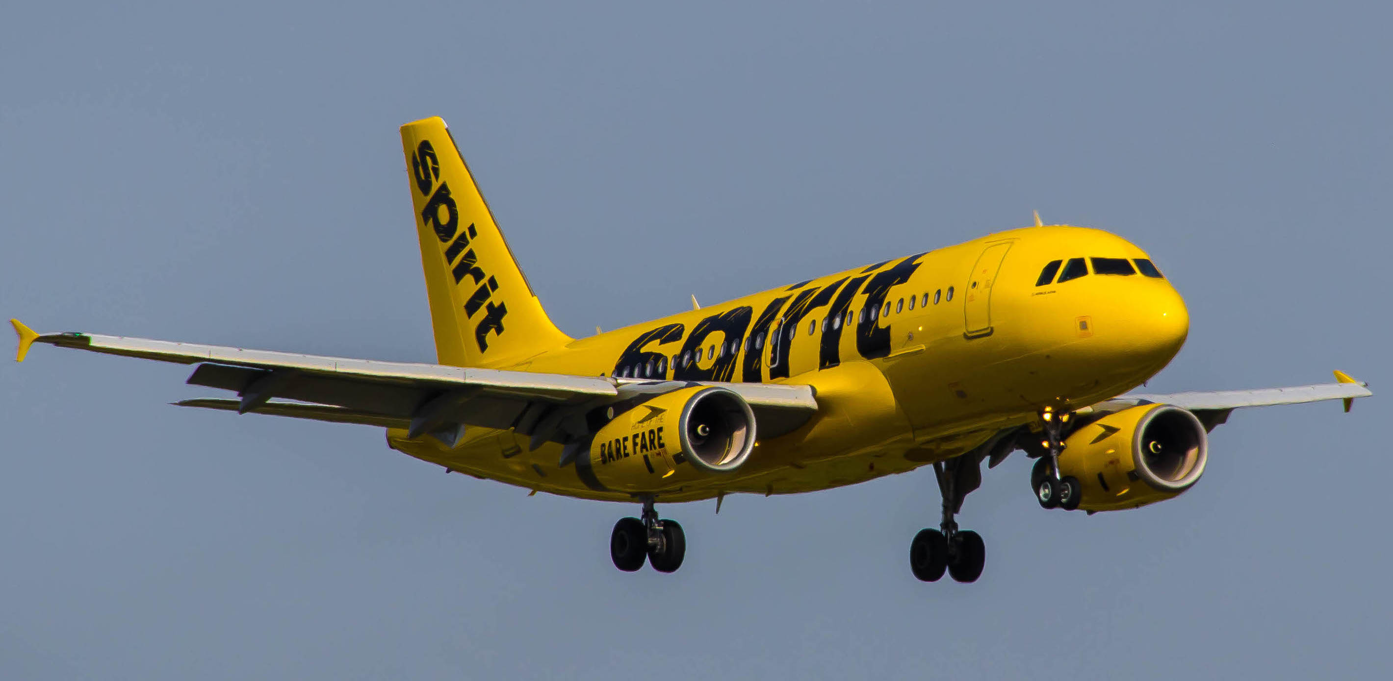 spirit airlines adds summer flights from detroit to seattle oakland