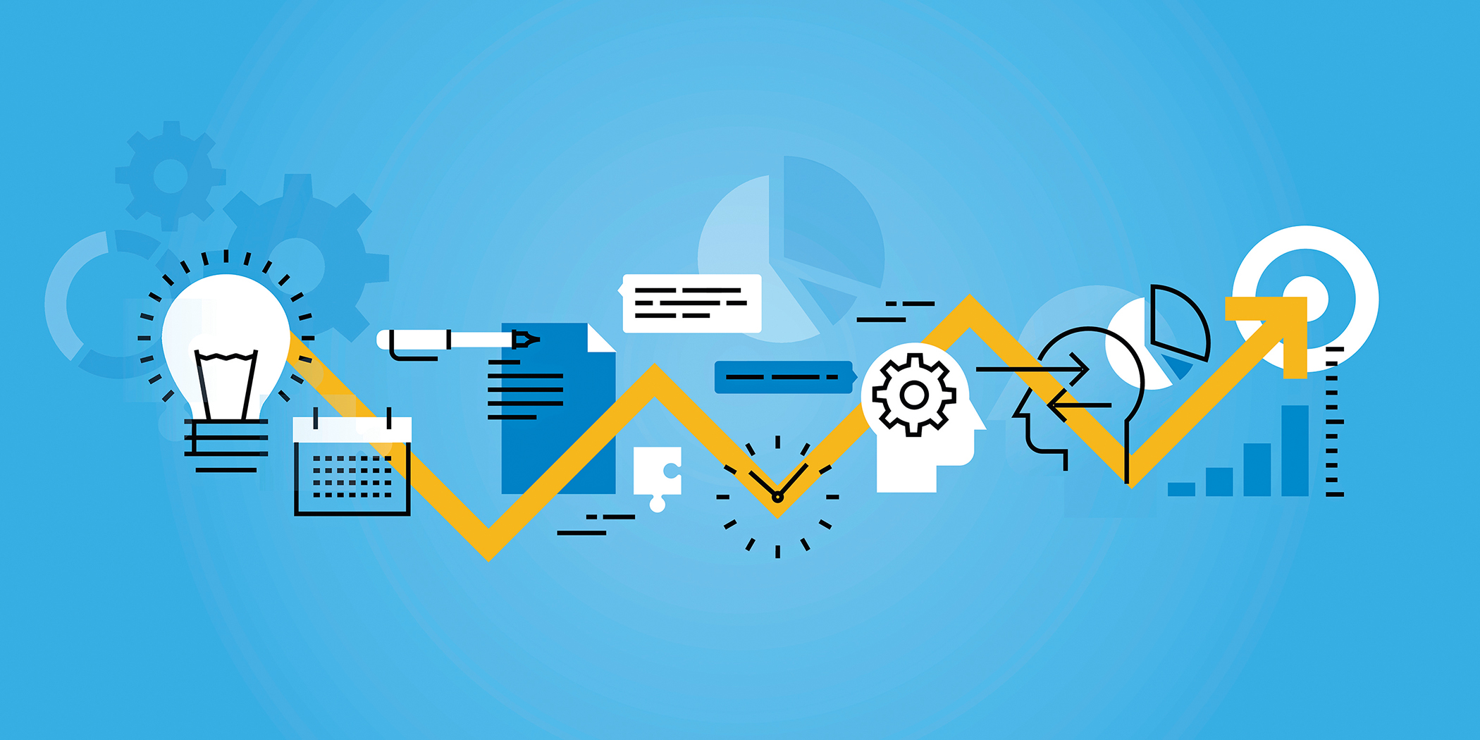 special report how to grow your business with strategic planning tools