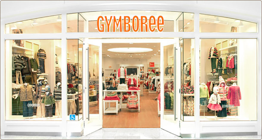 Image result for gymboree