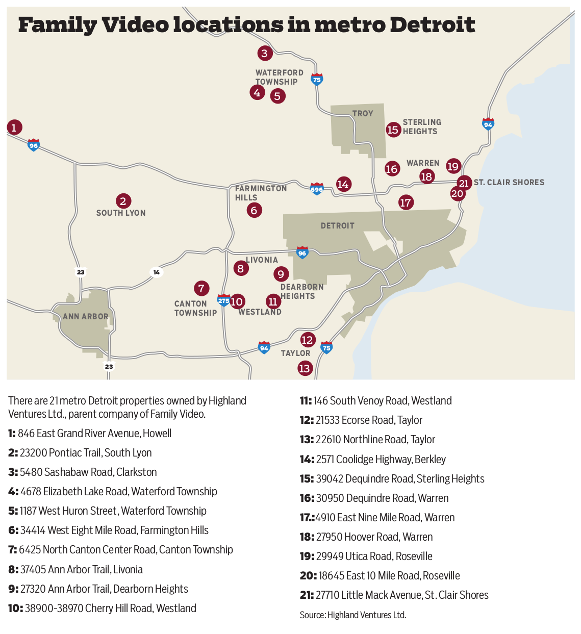 FamilyVideo-MAP.png