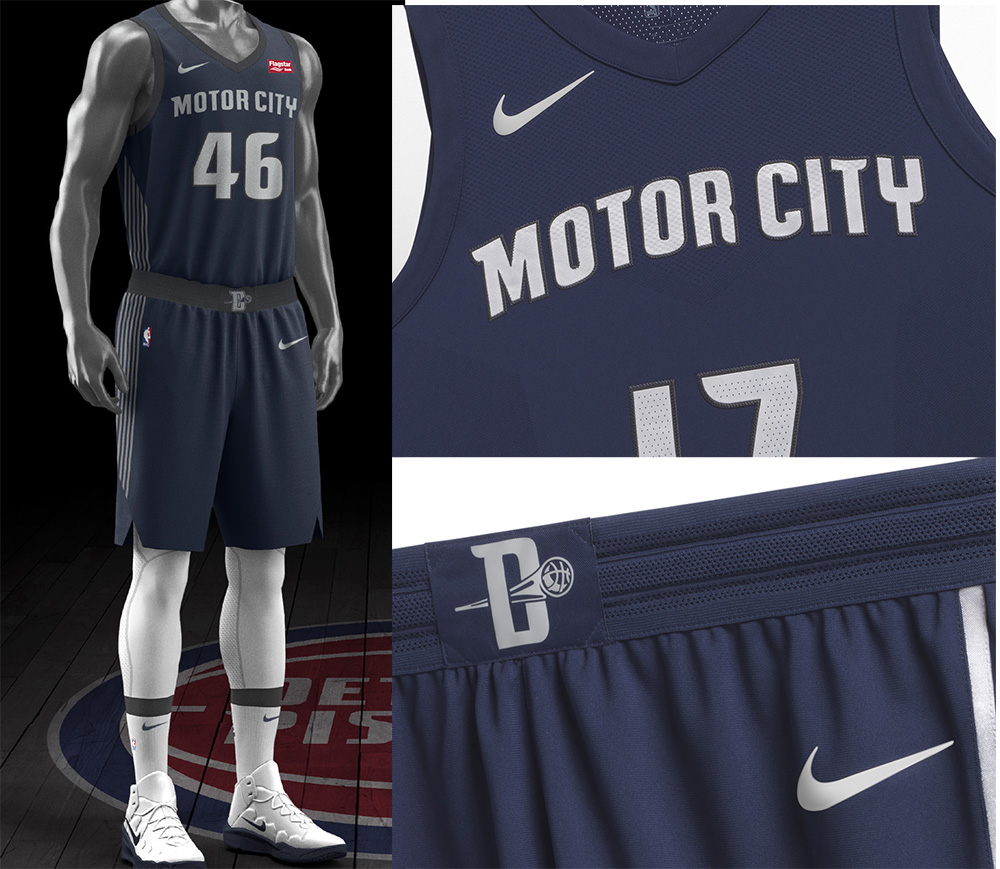 info for 50c16 300d1 low price detroit pistons jersey motor city a68f1 086d7