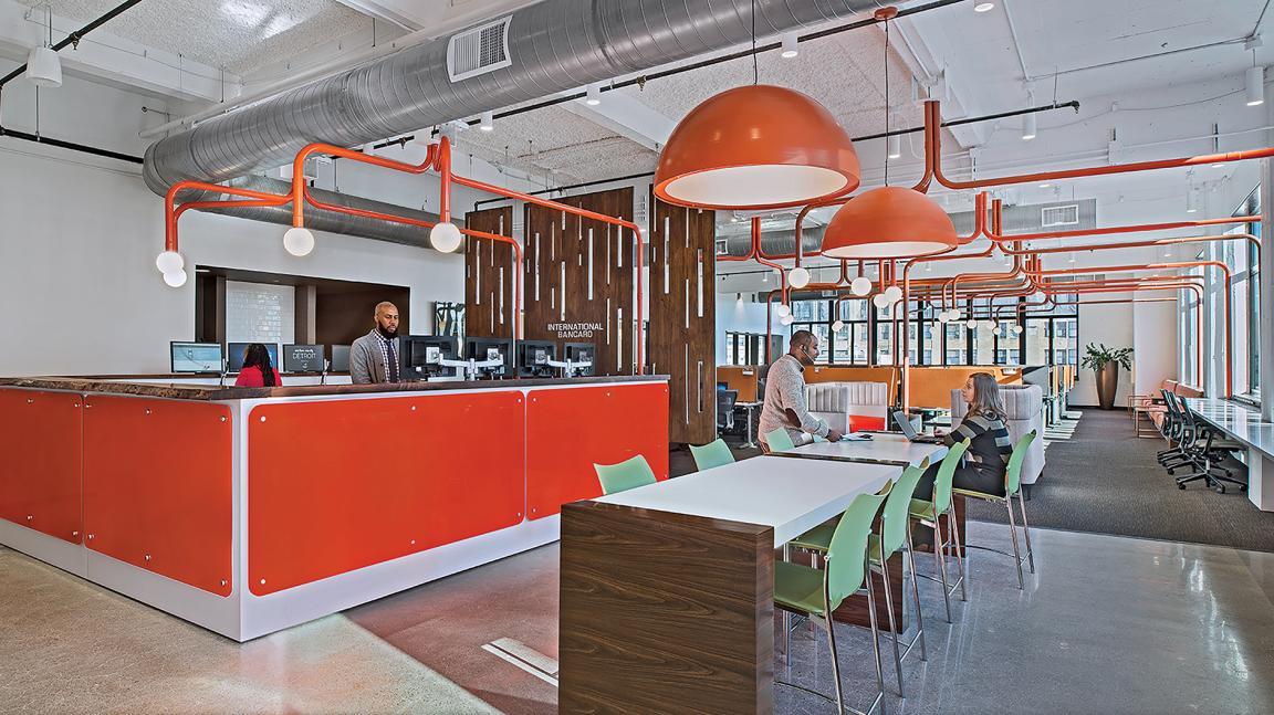 Crainu0027s Detroit Business