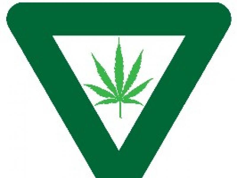Michigan Releases Symbol To Label Medical Marijuana Products