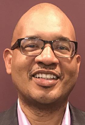 Karl Bell Of Invest Detroit Leads Gaa S New Development
