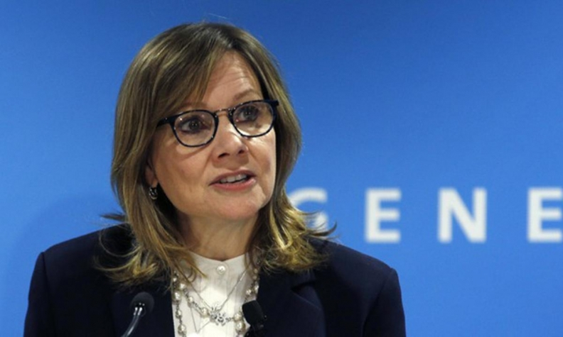 General Motors Offering Buyouts To 18,000 North American Workers