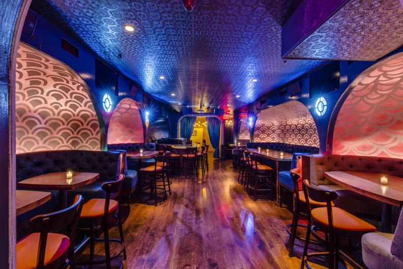 New York City Piano Karaoke Bar Coming To Detroit S Siren