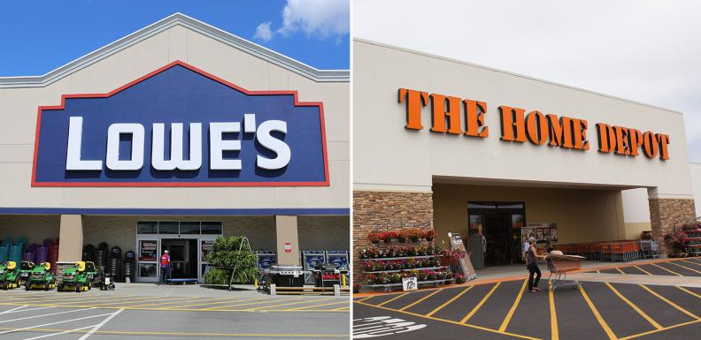 Lowe's, Home Depot to hire 2,350 in metro Detroit on home depot springfield mo, home depot highlands ranch, home depot vallejo, home depot colorado springs, home depot glendale, home depot thunder bay, home depot idaho falls, home depot bonita springs, home depot beaverton, home depot lompoc, home depot scottsdale, home depot pomona, home depot corvallis, home depot overland park, home depot sacramento, home depot chesapeake, home depot santa clara, home depot oxnard, home depot provo, home depot cincinnati,