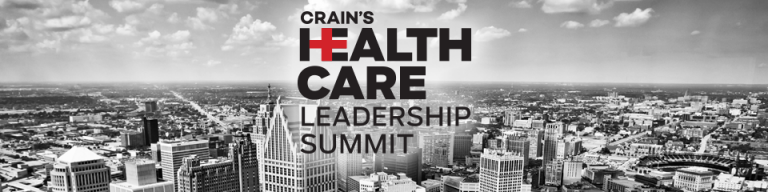 crains-healthcare-leadership-summit